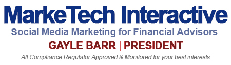 MarkeTech Interactive